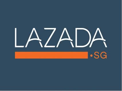 DBS / POSB Credit Card Promotion - Lazada.SG